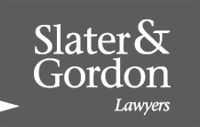 Slater & Gordon Lawyers